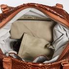 Travel Bag Roger Moka M