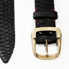 Belt Bonnie