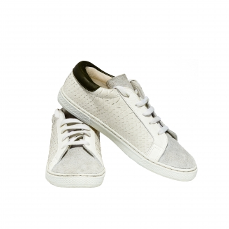 Python Sneakers Noa for Women