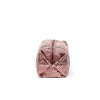 Python Case Paulette Powder Pink
