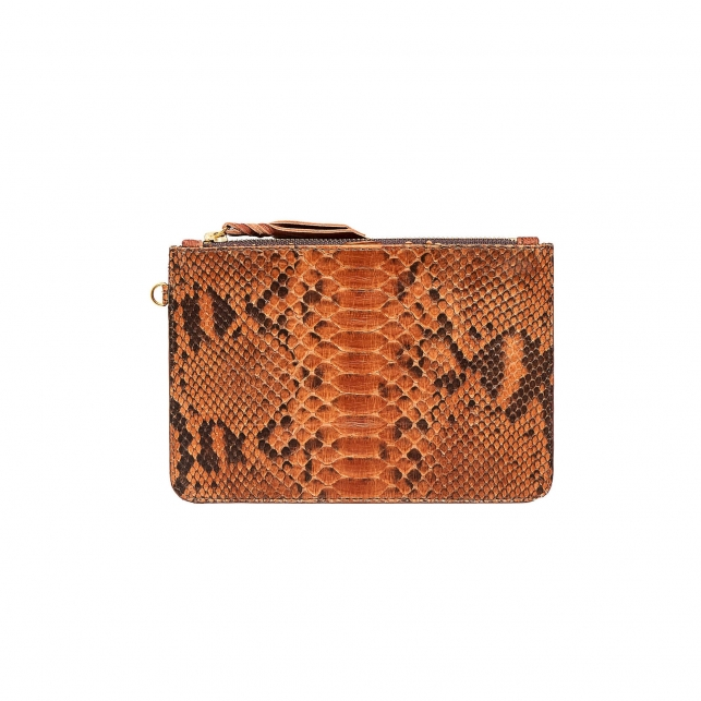 Moka Python Document Holder Amy S