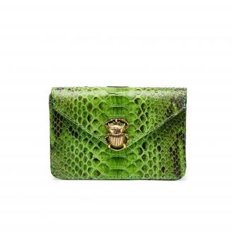Cactus Python Card Holder Alex