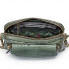 Army Python Bag Big Charly Chain