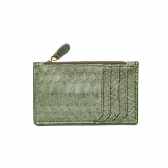 Card Holder Python Big Helena Army