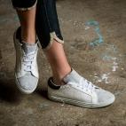 Sneakers Noa