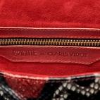 Python Bag Brigitte x Claris Virot