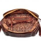 Moka Python Funny Bag Jules