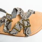 Sandales Fanny Diamond